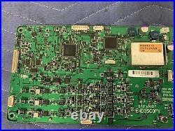 Stryker ENDOSCOPY CCU UNIT PCB Circuit Board Part PD1620-1 23761544 23599907C
