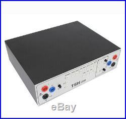 TSH-210 VI Curve Tester PCB Circuit Board On-line Maintenance Tester Y