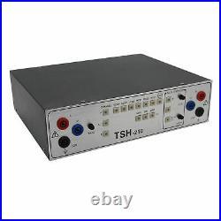 TSH-210 VI curve tester PCB Circuit Board On-line Maintenance Tester