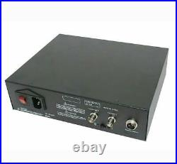 TSH-210 VI curve tester PCB Circuit Board On-line Maintenance Tester m