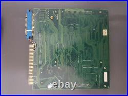 Tekken 2 Arcade Circuit Board PCB Namco USED