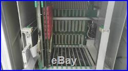 Teradyne ICT 8800 PCB In Circuit Tester PC Board Spectrum 8852 Test Fixture