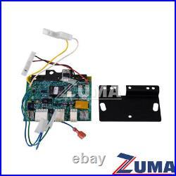 Terex 601269 Genie Terex PCB Controller Circuit Board