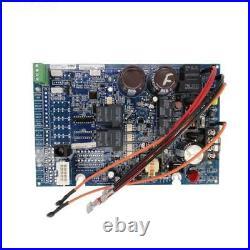 The Generic Main PCB Circuit Board Replacement Splash (HD PCB)