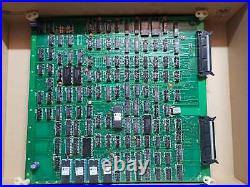 VALTRIC Jaleco scheda Jamma Arcade Circuit Board PCB VIDEO GAME