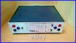 VI Curve Tester / Pcb Circuit Board / In-circuit Repair / Trouble-shoot, Tsh-210