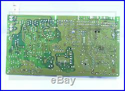Vaillant Ecotec Plus 824 831 837 & Ecotec Pro 24 28 Circuit Board Pcb 0020132764