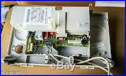 Vaillant TurboMax Pro 28E R3 Combi Boiler Printed circuit board / Control Panel