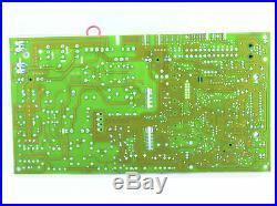 Vaillant Turbomax Pro 24 28 E & Vuw 242/2-3 282/2-3 Circuit Board Pcb 130473