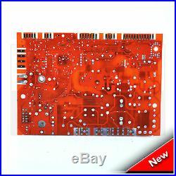 Vokera Compact 24se & 28se Main Pcb Printed Circuit Board 20005569