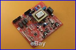 Vokera Compact 25he 29he 35he (cpbtr04) Red Pcb 10030505