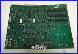 Williams Robotron, Joust CPU Arcade Circuit Board, Boardset, PCB, WORKING