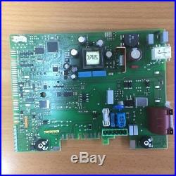 Worcester Greenstar 29 34 38 42 CDI Classic Boiler PCB Circuit Board 87483008270