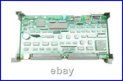 Yaskawa JANCD-FC200 Pcb Circuit Board Rev E