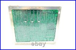 Yaskawa JANCD-MB21 Pcb Circuit Board Rev C