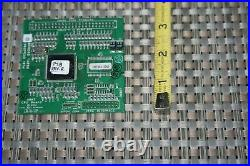ZODIAC/JANDY PCB E0260700-D CIRCUIT BOARD REPLACEMNT to AQUALINK SYSTEM PS8REV-R