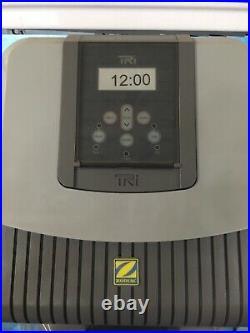 Zodiac Tri Chlorinator Control Circuit Board PCB Display W082993