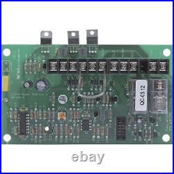 Zodiac W222091 Pcb Board for Zodiac Clearwater LM2/LM3 Salt Chlorine Generator